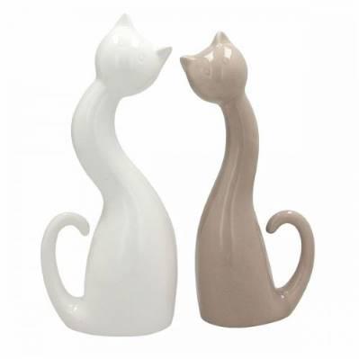 Tognana - Petit set di gatti