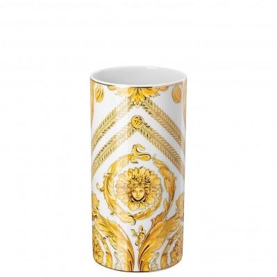 Versace Medusa Rhapsody Vaso 24cm