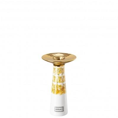 Versace Medusa Rhapsody Vaso/porta candele 18cm