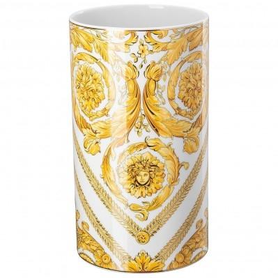 Versace Medusa Rhapsody Vaso 30cm