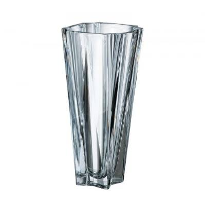 Vaso in cristallo Metropolitan 30.5 cm