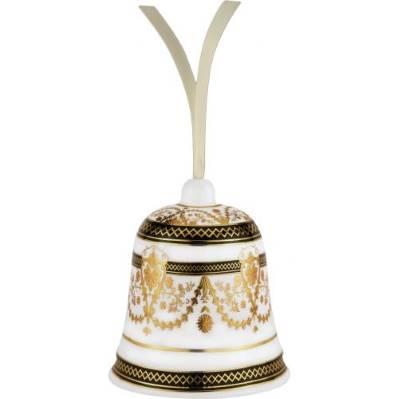 Campana piccola da collezione MAROC & ROLL - Debbie Baci Milano