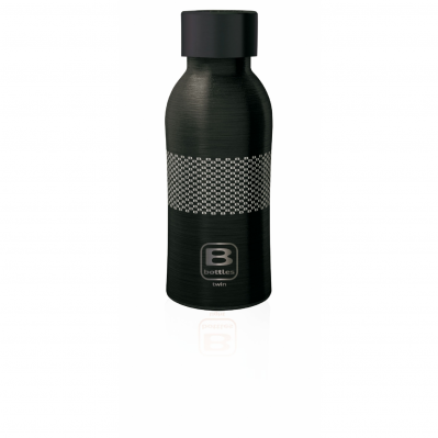 B PATTERN - B BOTTLES TWIN 350 ML