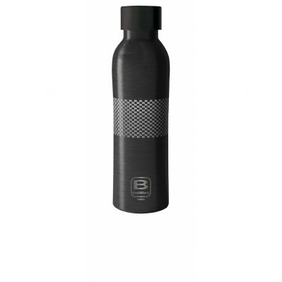 B PATTERN - B BOTTLES TWIN 500 ML