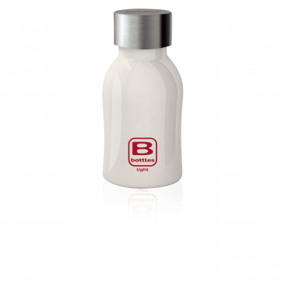 BIANCO BRIGHT - B BOTTLES LIGHT 350 ML