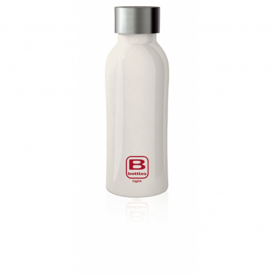 BIANCO BRIGHT - B BOTTLES LIGHT 530 ML