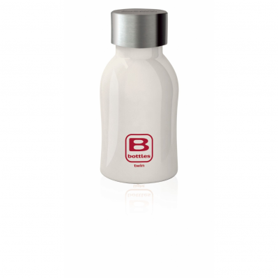 BIANCO BRIGHT - B BOTTLES TWIN 250 ML