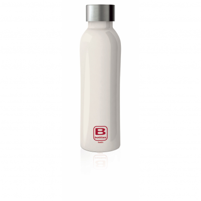BIANCO BRIGHT - B BOTTLES TWIN 500 ML