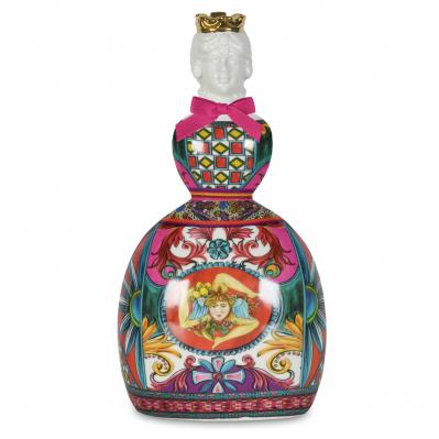Bottiglia per olio 0.5 Lt Joke Sicily