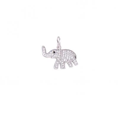 Charm Life Is / Enjoy Elefante