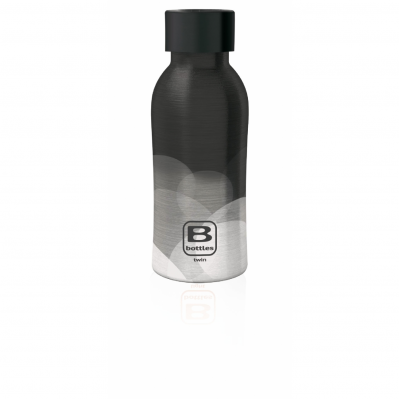 CIRCLE FADE - B BOTTLES TWIN 350 ML