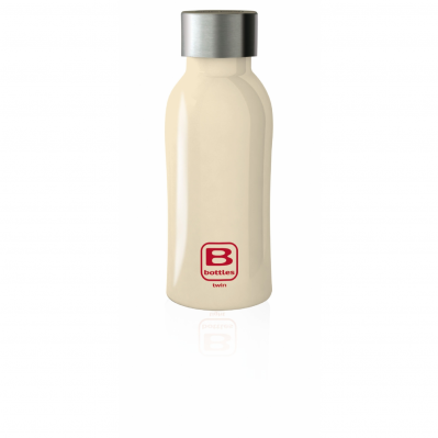 CREAM - B BOTTLES TWIN 350 ML