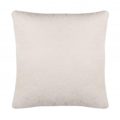 Cuscino 45x45 Bianco