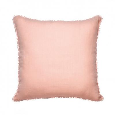Cuscino 45X45 Rosa