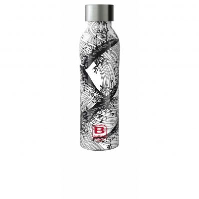 FAUNA MARINA - B BOTTLES TWIN 500 ML