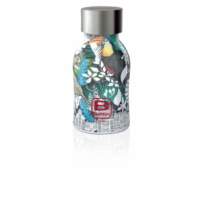 LA VILLE - B BOTTLES TWIN 250 ML