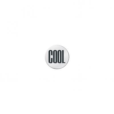 Mono Orecchino Life is Mix and Match – Cool