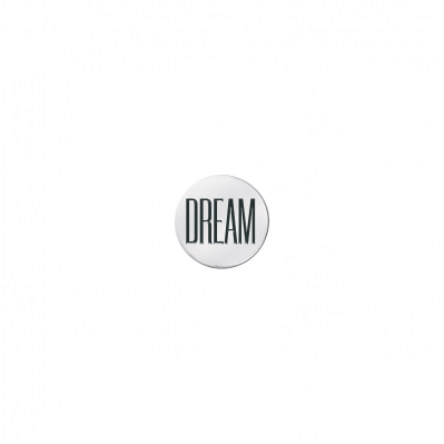 Mono Orecchino Life is Mix and Match – Dream