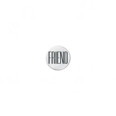 Mono Orecchino Life is Mix and Match – Friend