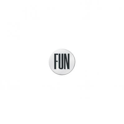 Mono Orecchino Life is Mix and Match – Fun