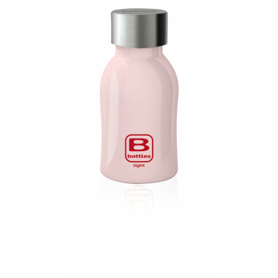 PINK - B BOTTLES LIGHT 350 ML
