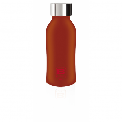 POTTER'S CLAY - B BOTTLES TWIN 350 ML