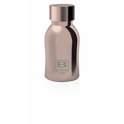 ROSE GOLD LUX - B BOTTLES LIGHT 350 ML