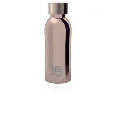 ROSE GOLD LUX - B BOTTLES LIGHT 530 ML