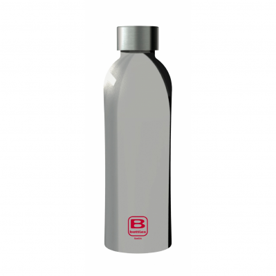 SILVER LUX - B BOTTLES TWIN 800 ML