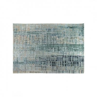 Tappeto 160X230