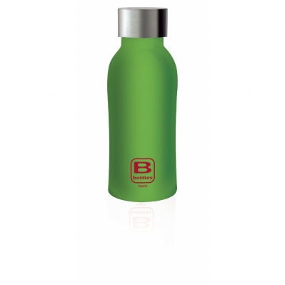 VERDE LIME - B BOTTLES TWIN 350 ML