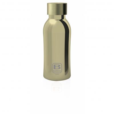 YELLOW GOLD LUX - B BOTTLES TWIN 350 ML