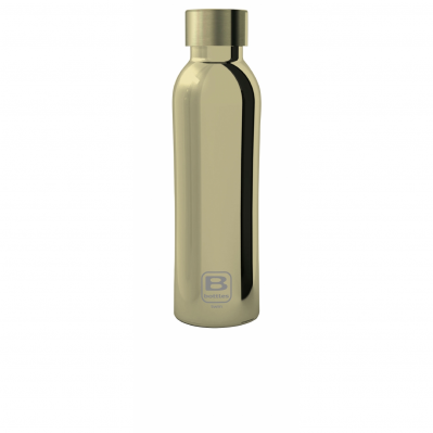 YELLOW GOLD LUX - B BOTTLES TWIN 500 ML