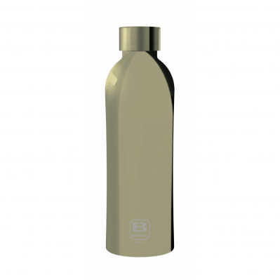 YELLOW GOLD LUX - B BOTTLES TWIN 800 ML