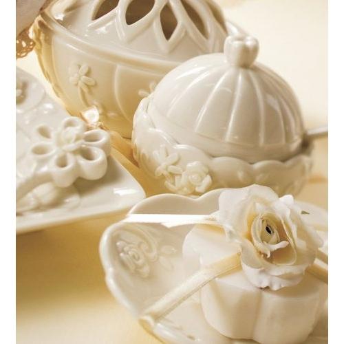 La tradizione della porcellana rinasce in un design moderno e raffinato f0e45903d0e2