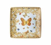 Ciotolina cm.12 Le Jardin Rosenthal Versace