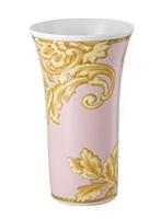 Vaso in porcellana cm.26 Rosenthal Versace