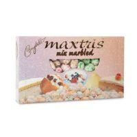 Confetti Maxtris Mix Marbled