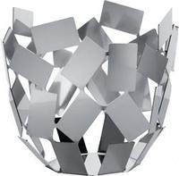 Portatagrumi in acciaio inox Alessi
