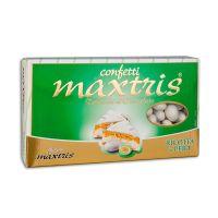 Confetti Maxtris Ricotta e Pera