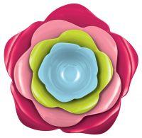 Set ciotole Rose | ZAK! Designs
