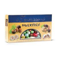 Confetti Maxtris I Tenerissimi