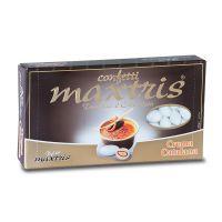 Confetti Maxtris Crema Catalana