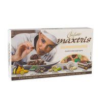 Confetti Maxtris Mix Pasticceria