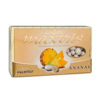 Confetti Maxtris Ananas