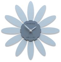Orologio da parete margherita Callea Design