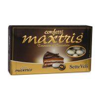 Confetti Maxtris Setteveli
