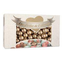 Confetti Maxtris Les Perles de l'Amour Golden