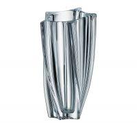 Vaso in cristallo Yoko 30.5 cm