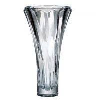 Vaso in cristallo Picadelli 28 cm